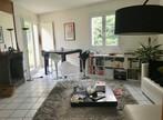 Location Maison 120m² Ceyrat (63122) - Photo 2