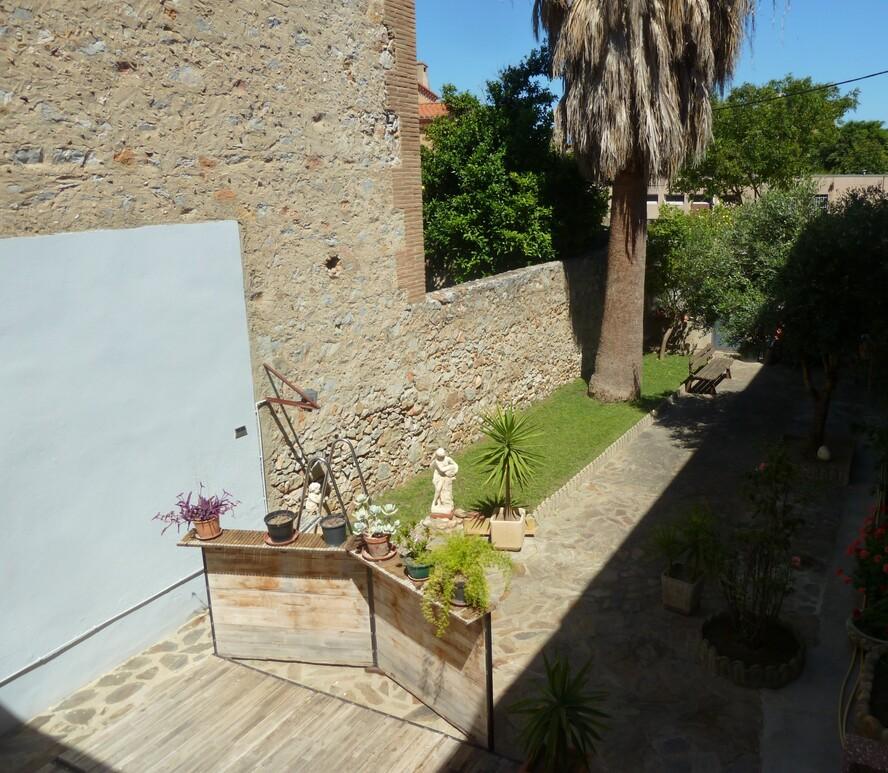 Vente Maison 7 pièces 252m² Saint-Laurent-de-la-Salanque (66250) - photo