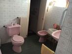 Vente Maison 6 pièces 115m² Secteur Bourg de Thizy - Photo 5