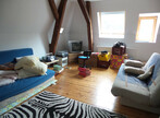 Vente Maison 9 pièces 300m² Mulhouse (68100) - Photo 13