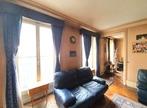 Vente Appartement 5 pièces 118m² Paris 03 (75003) - Photo 7