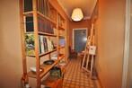 Sale Apartment 3 rooms 104m² Grenoble (38000) - Photo 19