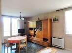 Vente Maison 3 pièces 75m² Vaulnaveys-le-Haut (38410) - Photo 7