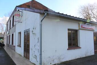 Vente Maison 15 pièces 600m² Verchocq - photo