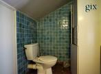 Vente Maison 7 pièces 186m² Saint-Nazaire-les-Eymes (38330) - Photo 14