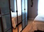 Vente Appartement 4 pièces 98m² Montbonnot-Saint-Martin (38330) - Photo 24