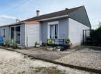 Vente Maison 7 pièces 118m² Fort-Mardyck (59430) - Photo 3