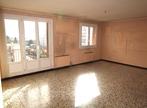 Vente Appartement 3 pièces 61m² Saint-Martin-d'Hères (38400) - Photo 7