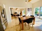 Sale House 5 rooms 163m² Lauris (84360) - Photo 4