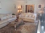 Sale House 7 rooms 205m² Hesdin (62140) - Photo 2