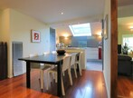Vente Appartement 5 pièces 115m² Grenoble (38000) - Photo 4