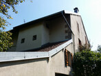Vente Maison 2 pièces 400m² 5 min de Lure - Photo 5