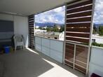 Vente Appartement 4 pièces 86m² Seyssinet-Pariset (38170) - Photo 2