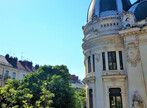 Vente Appartement 4 pièces 162m² Grenoble (38000) - Photo 8