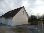 Vente Maison 5 pièces 120m² proche centre village - Photo 4