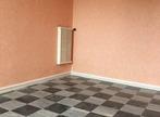 Vente Appartement 4 pièces 65m² Montélimar (26200) - Photo 6