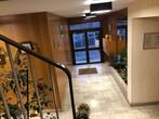 Vente Appartement 1 pièce 32m² Le Havre (76600) - Photo 3