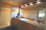 Location Appartement 4 pièces 90m² Remire-Montjoly (97354) - Photo 5