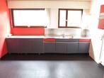 Vente Appartement 4 pièces 98m² La Tronche (38700) - Photo 7