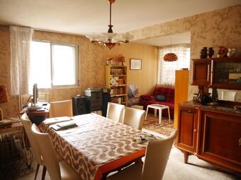 Vente Appartement 5 pièces 86m² Sassenage (38360) - photo 2