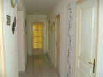 Sale House 6 rooms 133m² Lablachère (07230) - Photo 9