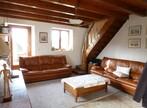 Vente Maison / Chalet / Ferme 4 pièces 112m² Burdignin (74420) - Photo 2