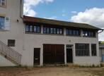 Vente Maison 7 pièces 190m² Le Bois-d'Oingt (69620) - Photo 3