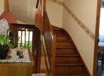 Sale House 5 rooms 100m² AUDINCOURT - Photo 4