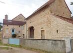 Vente Maison 6 pièces 135m² Buxy (71390) - Photo 12