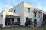 Vente Maison 6 pièces 165m² Villeneuve-de-Berg (07170) - Photo 2