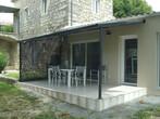 Sale House 20 rooms 515m² Les Vans (07140) - Photo 7