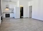 Vente Appartement 2 pièces 36m² Nancy (54000) - Photo 2