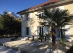 Vente Maison 7 pièces 214m² Saint-Nazaire-les-Eymes (38330) - Photo 1