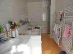 Vente Maison 9 pièces 260m² Riedisheim (68400) - Photo 9