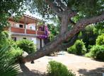 Sale House 4 rooms 100m² Ile du Levant - Photo 2