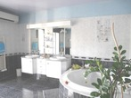 Vente Maison 5 pièces 176m² Saint-Laurent-de-la-Salanque (66250) - Photo 2