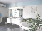 Vente Maison 5 pièces 176m² Saint-Laurent-de-la-Salanque (66250) - Photo 7