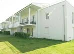 Location Appartement 2 pièces 41m² Thonon-les-Bains (74200) - Photo 11