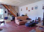 Sale House 2 rooms 64m² Saint-Laurent-de-Lin (37330) - Photo 4