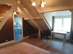 Sale Building 10 rooms 407m² Estrée (62170) - Photo 5