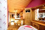 Vente Maison 5 pièces 180m² Bonneville (74130) - Photo 7