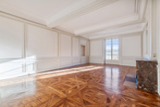 Sale Apartment 4 rooms 120m² 69002 - Photo 3