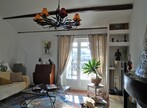 Sale House 5 rooms 127m² Grambois (84240) - Photo 4