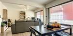 Vente Appartement 2 pièces 58m² ANNEMASSE - Photo 6