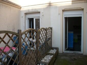 Location Maison 6 pièces 131m² Chauny (02300) - Photo 1