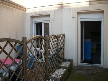 Location Maison 6 pièces 131m² Chauny (02300) - photo