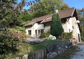 Vente Maison 7 pièces 175m² Engins (38360) - photo 2
