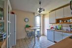 Vente Appartement 4 pièces 88m² Lyon 08 (69008) - Photo 6