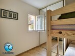 Vente Appartement 2 pièces 27m² Cabourg (14390) - Photo 4