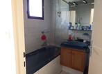 Vente Maison 5 pièces 100m² 10 KM SUD EGREVILLE - Photo 10